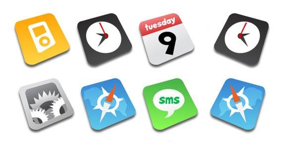 iphone_icons