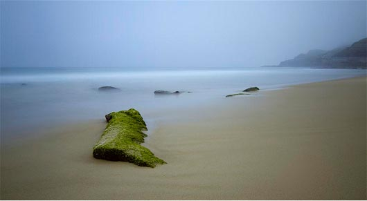 long exposure photography 10 25 Examples of Long Exposure Nature Photography