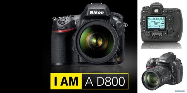 nikon_800