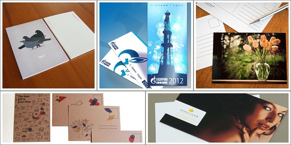 post_cards