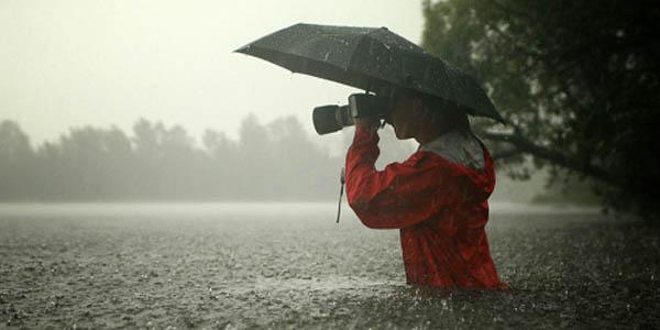 rain_photography