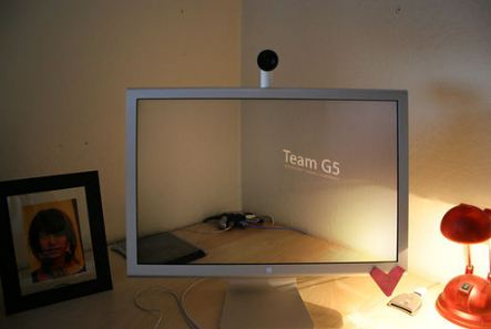 transparent screen photography17 30+ Transparent Screen Trick Photography Collections