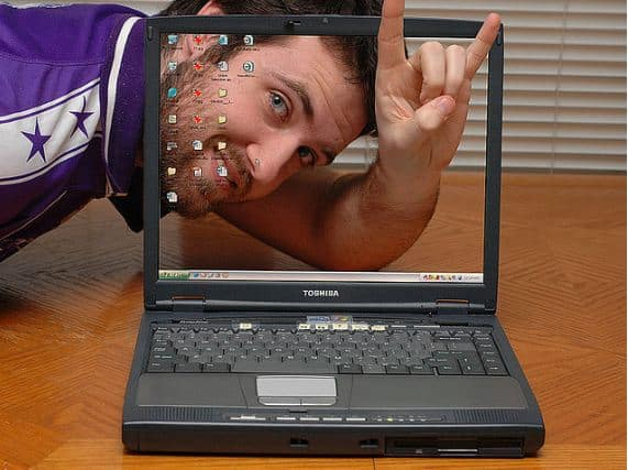 transparent_screen_photography