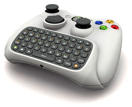 xbox 720 controller pictures 3 The Xbox 720  Rumored Features, Release Date And Price