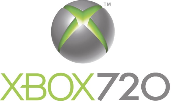 xbox 720 The Xbox 720  Rumored Features, Release Date And Price