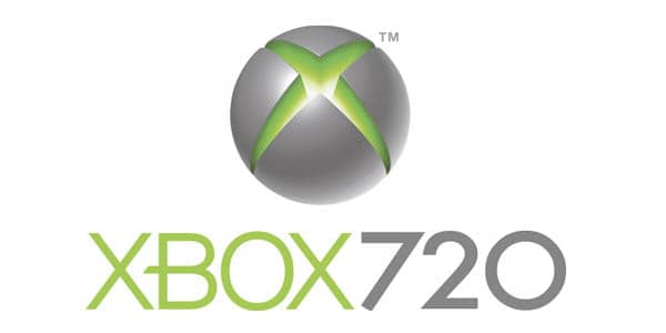xbox_720