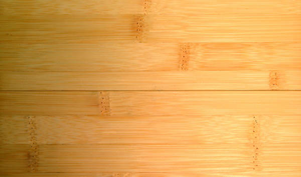 Bamboo Flooring 50+ Free Bamboo Textures For Photoshop