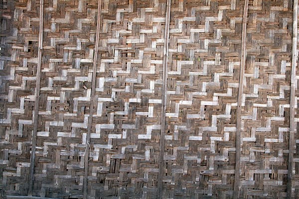 Bamboo Wall Patterns 50+ Free Bamboo Textures For Photoshop