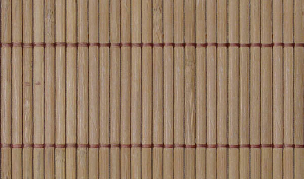 Bamboo carpet tiled 50+ Free Bamboo Textures For Photoshop