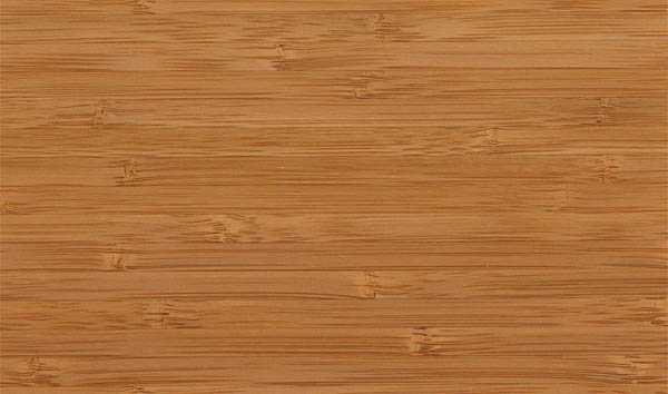 Bamboo wood 50+ Free Bamboo Textures For Photoshop