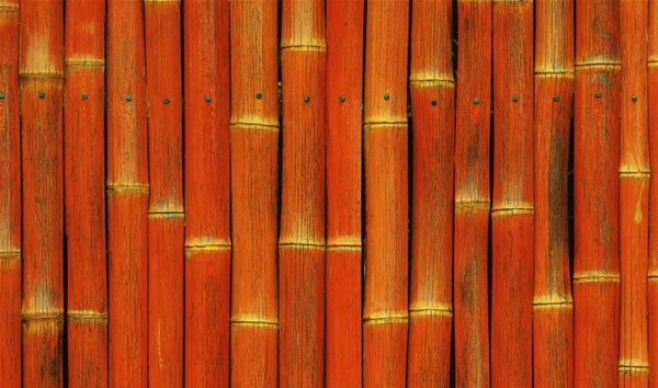 Big Bamboo 50+ Free Bamboo Textures For Photoshop