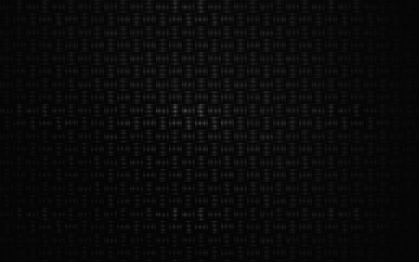 Carbon 1x1 twill desktop 20+ Carbon Fiber Backgrounds , Patterns and Tutorials