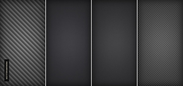 Carbon Fibre Photoshop Patterns 20+ Carbon Fiber Backgrounds , Patterns and Tutorials