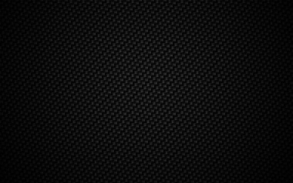 Carbon fine2x2 twill wallpaper 20+ Carbon Fiber Backgrounds , Patterns and Tutorials