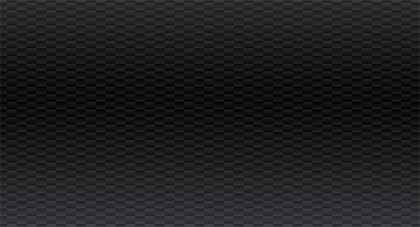 Fibre de Carbone Wallpaper 20 Carbon Fiber Backgrounds