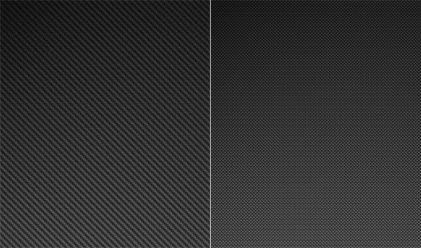 FREE Carbon Fiber Wallpaper 20+ Carbon Fiber Backgrounds , Patterns and Tutorials