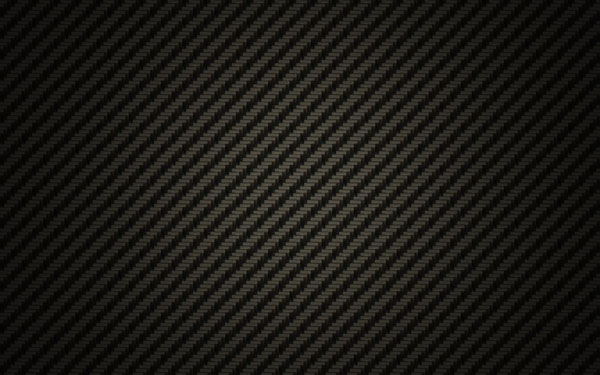 Genuine Carbon Fiber Textures for Photoshop 20+ Carbon Fiber Backgrounds , Patterns and Tutorials