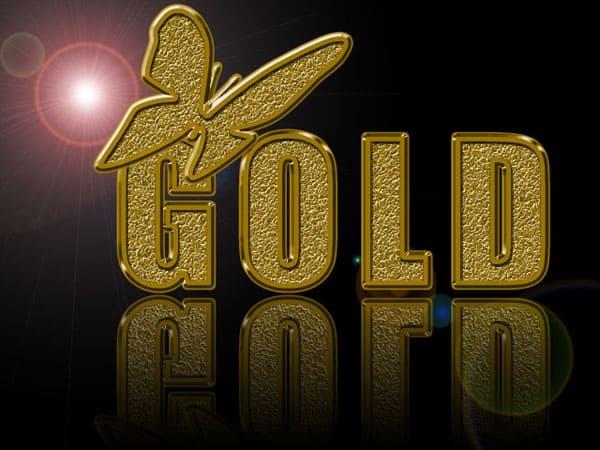 Gold_style_by_mildak