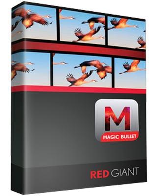 Magic_Bullet_Frame
