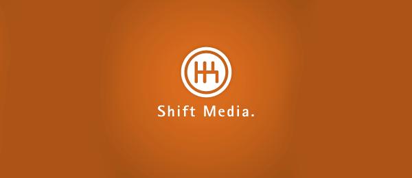 Shift Media