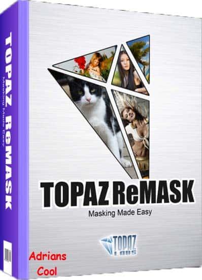 TopazReMaskv