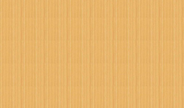 bamboo floor texture 50+ Free Bamboo Textures For Photoshop