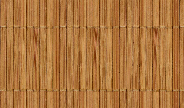 50+ Free Bamboo Textures For Photoshop Dark Forest Floor Texture