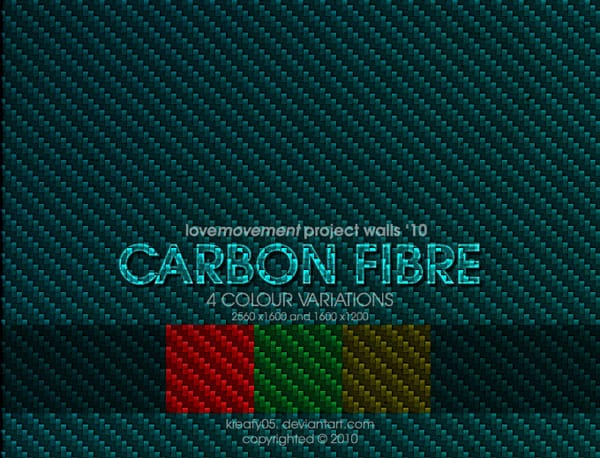 carbon fibre 20+ Carbon Fiber Backgrounds , Patterns and Tutorials