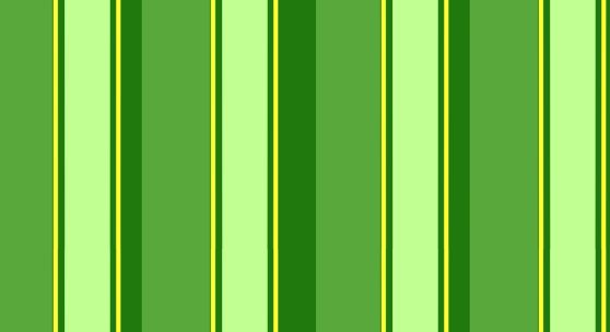 green backgrounds 11 20+ Green Backgrounds Collections