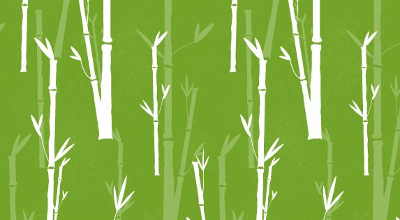 green backgrounds 3 20+ Green Backgrounds Collections