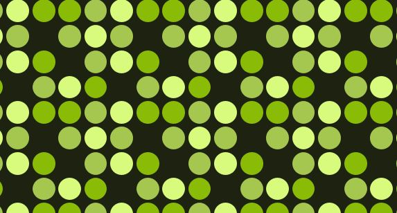 green backgrounds 5 20+ Green Backgrounds Collections