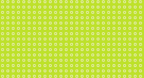 green backgrounds 7 20+ Green Backgrounds Collections