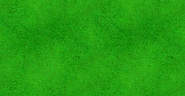 green backgrounds 20+ Green Backgrounds Collections
