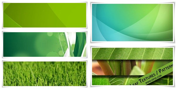 green_backgrounds