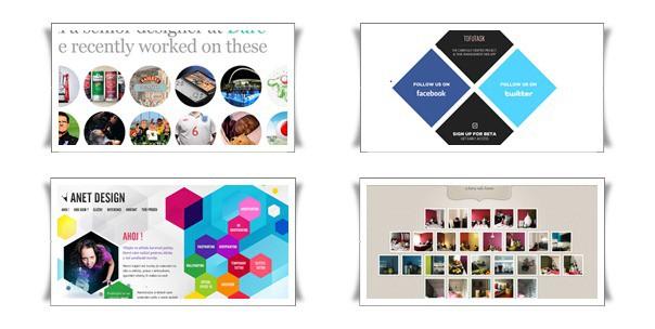 web_design_inspiration