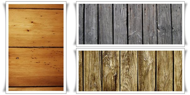 wood_desktop_wallpapers