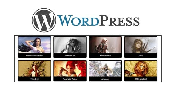 wordpress_gallery