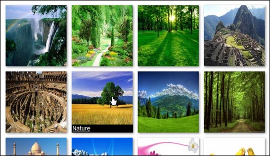 how to add photo gallery in wordpress