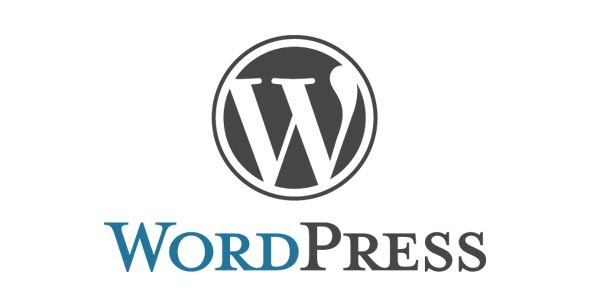 wordpress_widgets