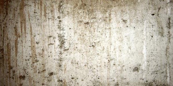 Concrete_Wall_Texture