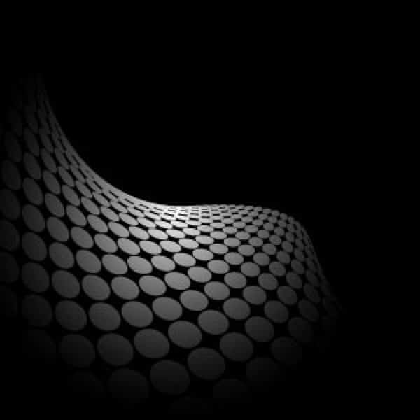 abstract black background with grey dots 93980 20 Grey Abstract Background Collections