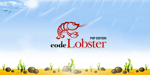 codelobster PHP