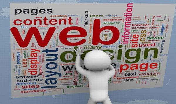 effective-web-design