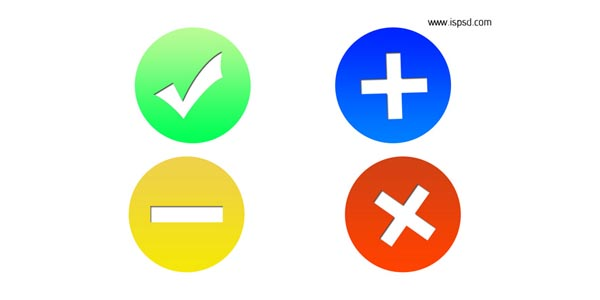 web_buttons_templates