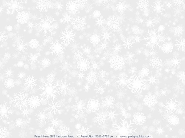 white snow background 20 Snow Background Collections
