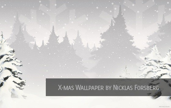 xmas wallpaper white 20 Snow Background Collections