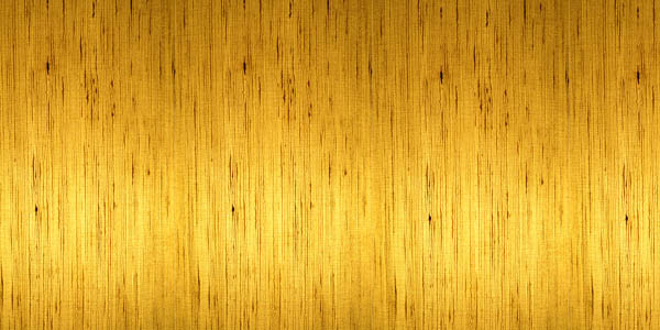 yellow grunge backgrounds Yellow Grunge Background