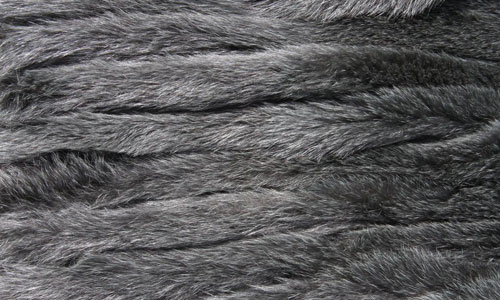 10 Fur Texture 10 30+ Fur Texture Collections