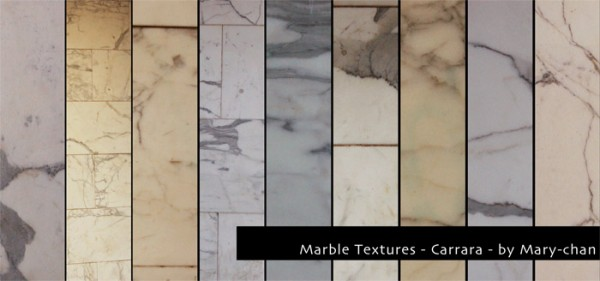103 35+ Free High Resolution Marble Textures Collections