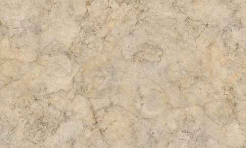 35 Free High Resolution Marble Textures Collections